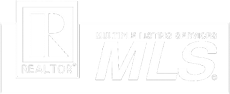 Realtor MLS Logo